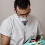 2. Site-Pentru Pacienți= Rubrica-Cine Este Endodontul = SubDiviziunea - De ați alege un endodont