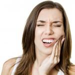 6. Site-Pentru Pacienți= Rubrica-Endodonția = SubDiviziunea - Voi simți durere după sau pe parcursul tratamentul