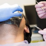 3. Site-Pentru Pacienți= Rubrica-Retratamentul Endodontic = SubDiviziunea - Cât costă un retratament endodontic